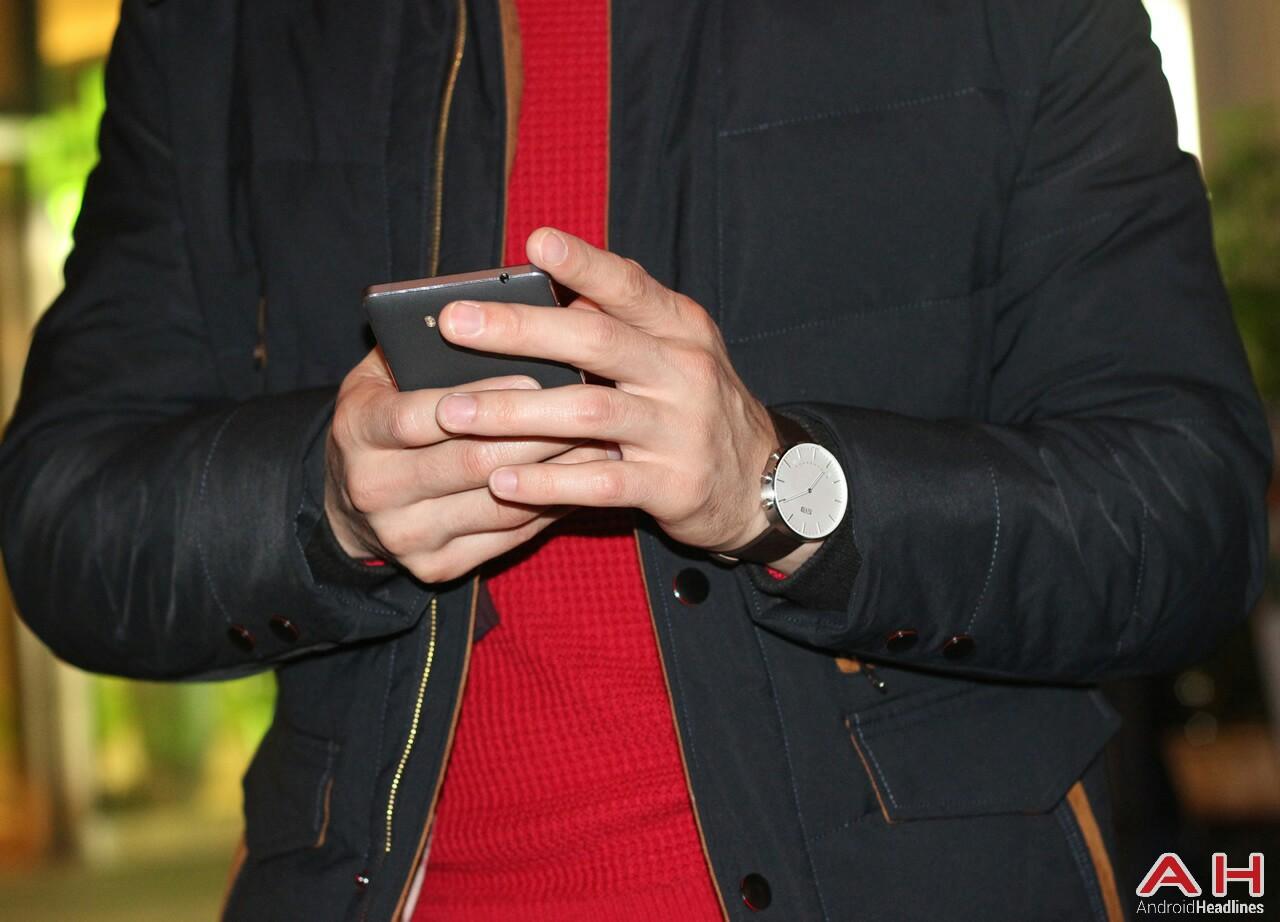 Elephone-W2_smartwatch-analogico_6