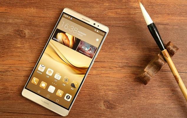 Huawei-Mate-8-italia