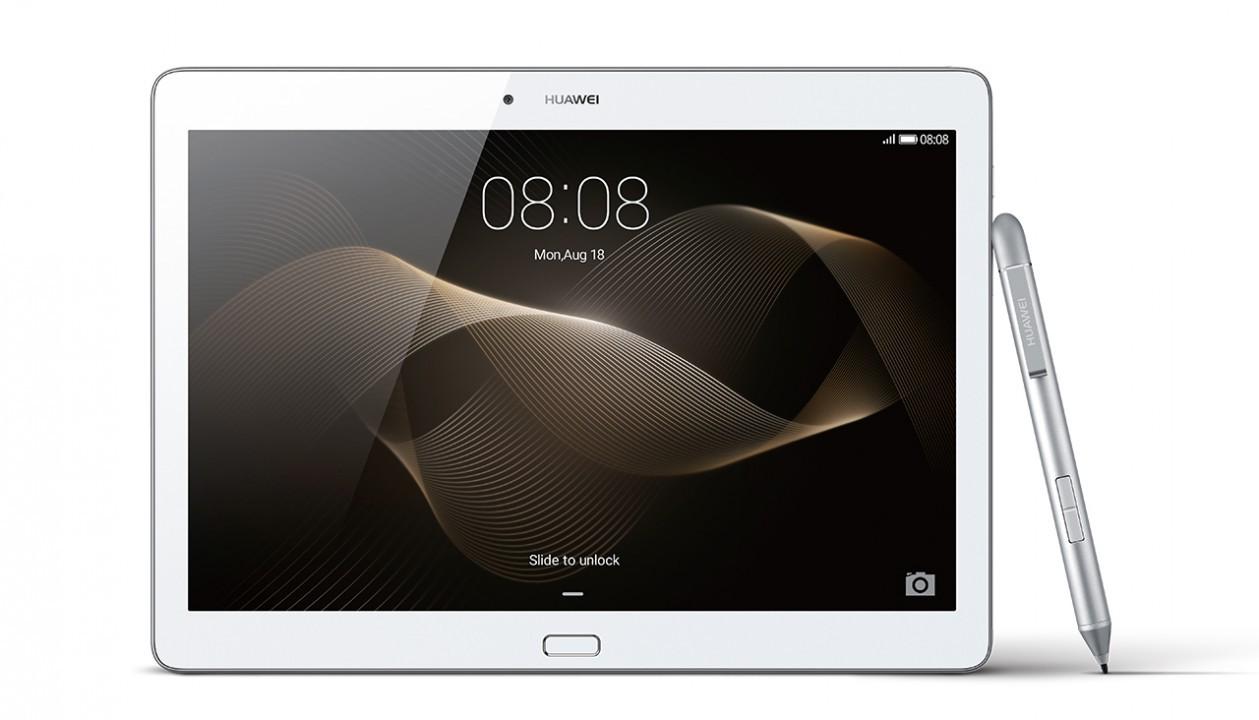 Huawei-MediaPad-M2-main-1259x720