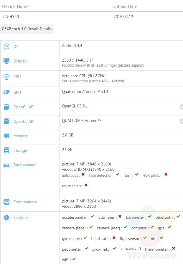 LG-G5s-H840-1