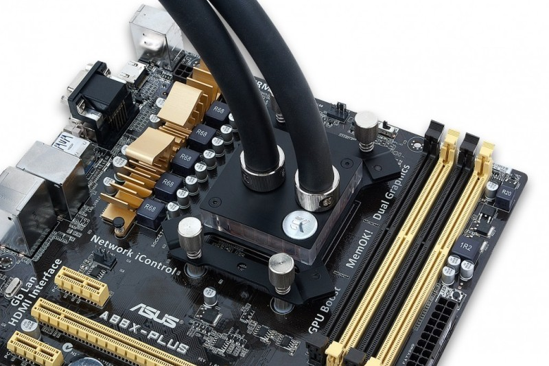 ek-xlc-predator-amd-upgrade-kit-01-83fb422fd0d66d220130161079a8c13f8