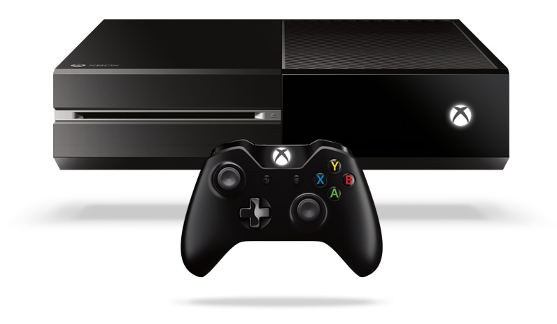 en-INTL-PDP-Xbox-One-Console-5C5-00001-Large