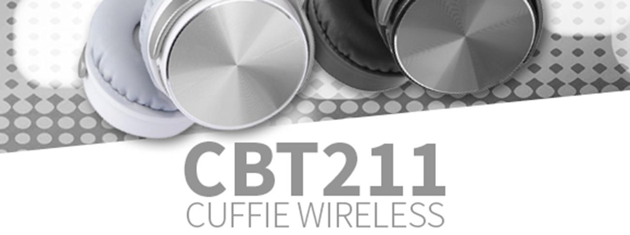 CBT211