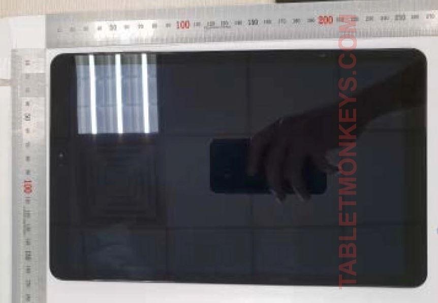 Galaxy Tab A2 XL