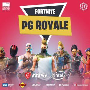 msi milan games week 2018
