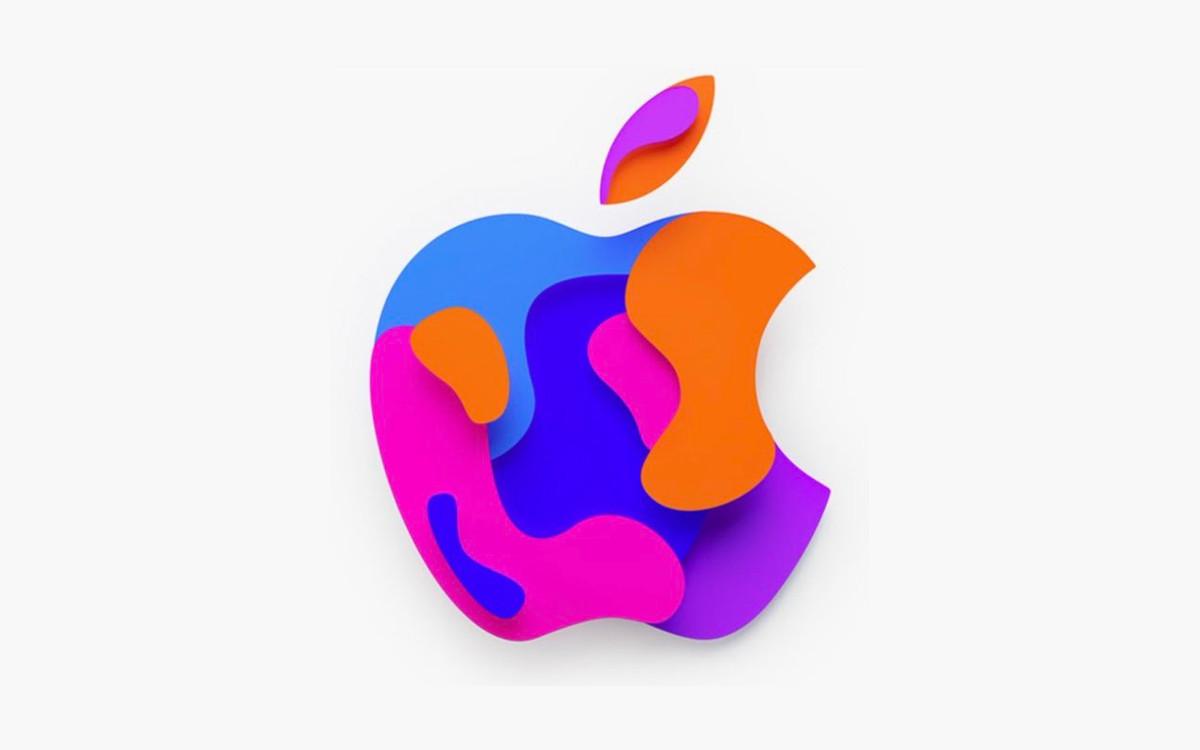L'iPhone pieghevole potrebbe essere dietro l'angolo: ecco il brevetto