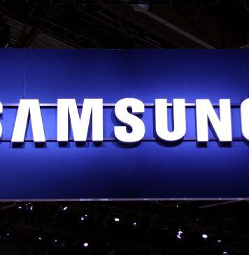 Smart Repair e Ora Samsung