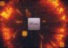 AMD Ryzen Update